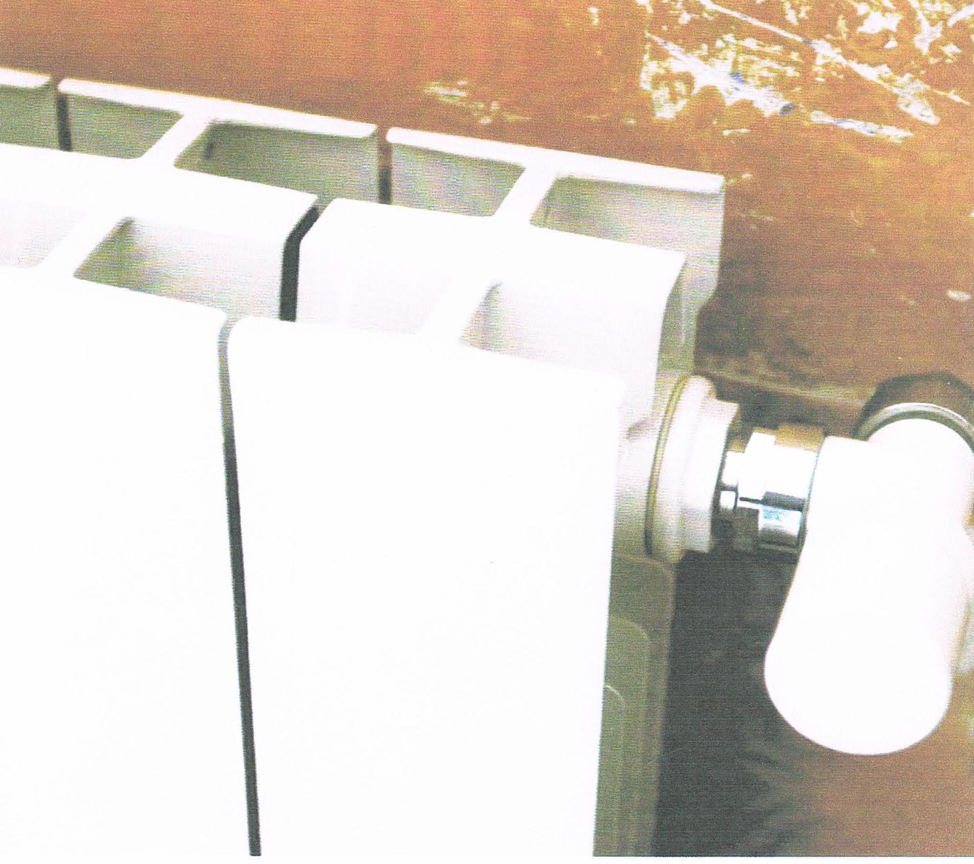 berechnungsbeispiel aluminiumheizk rper eldor. Black Bedroom Furniture Sets. Home Design Ideas