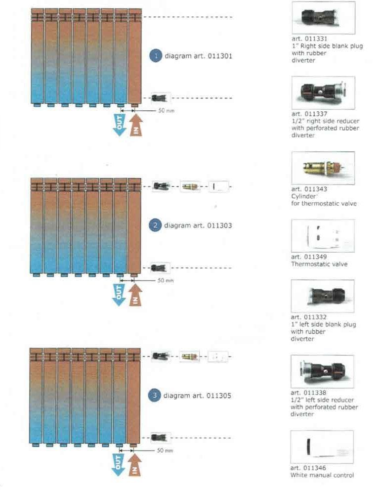 Vip-Montage-hinweise2